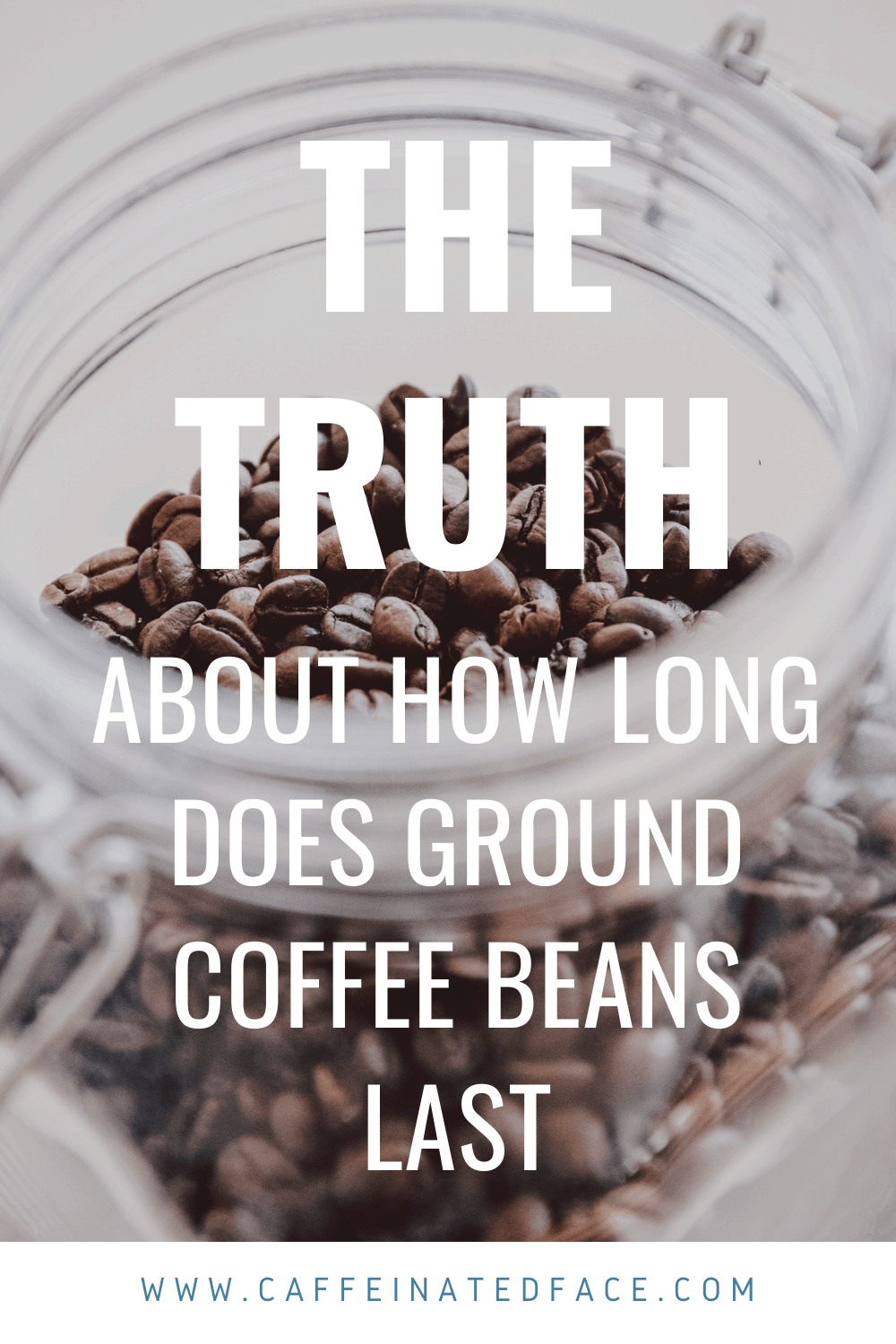 HOW LONG DOES GROUND COFFEE LAST (1)