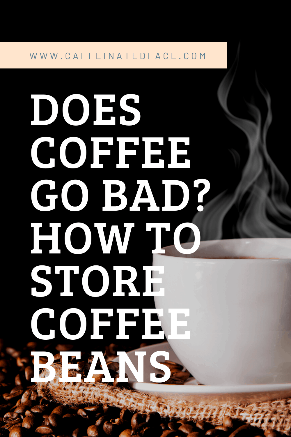 does coffee go bad (1)