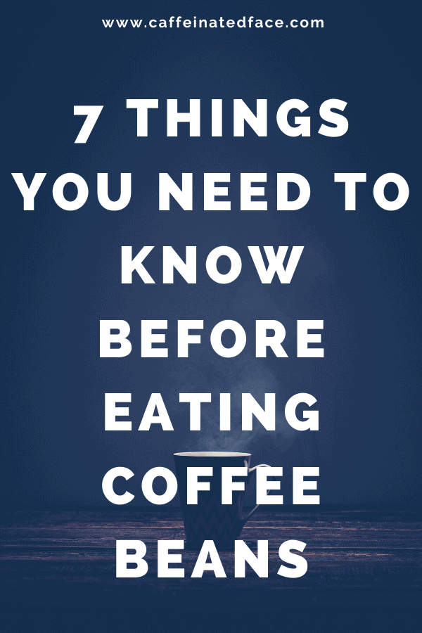 eating coffee beans (5)