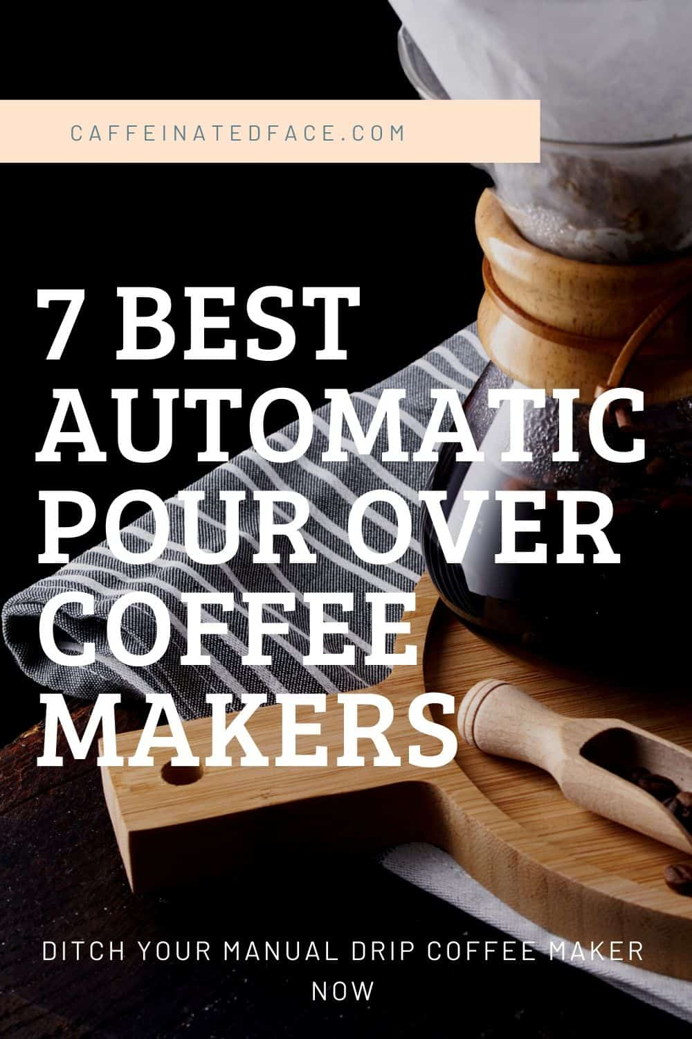 BEST AUTOMATIC POUR OVER COFFEE MAKER (1)