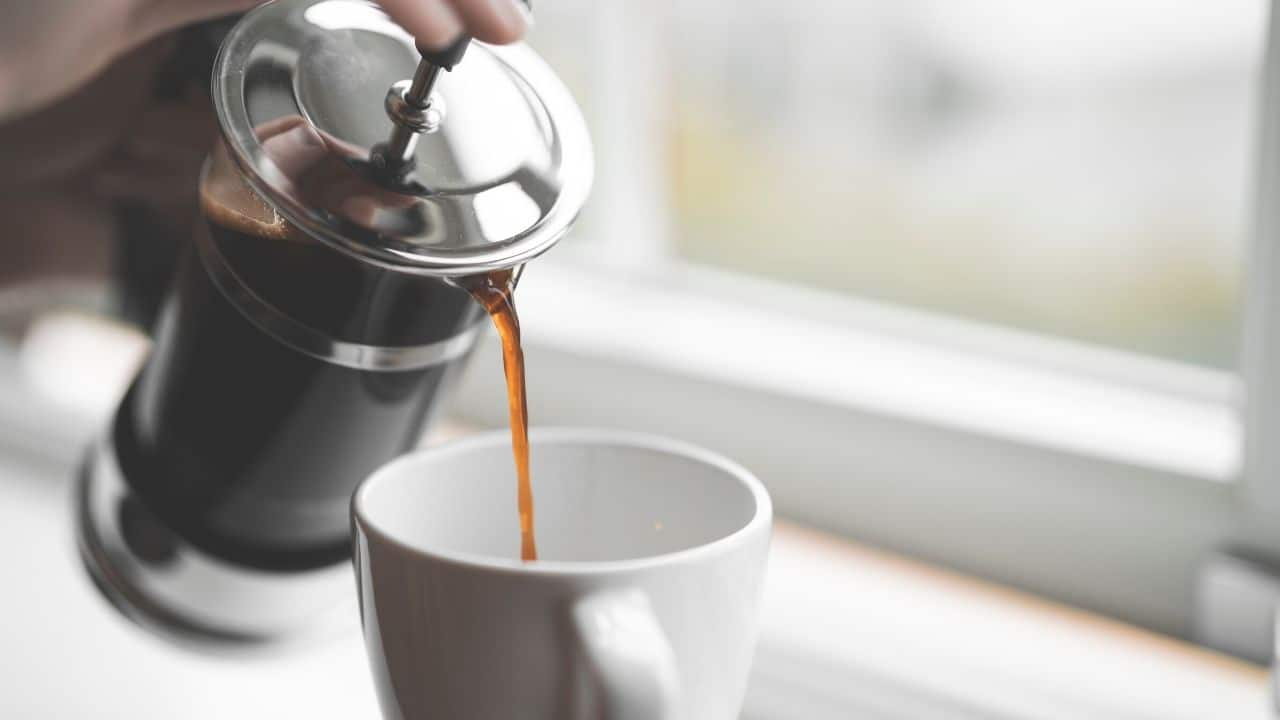 best coffee for french press (1)