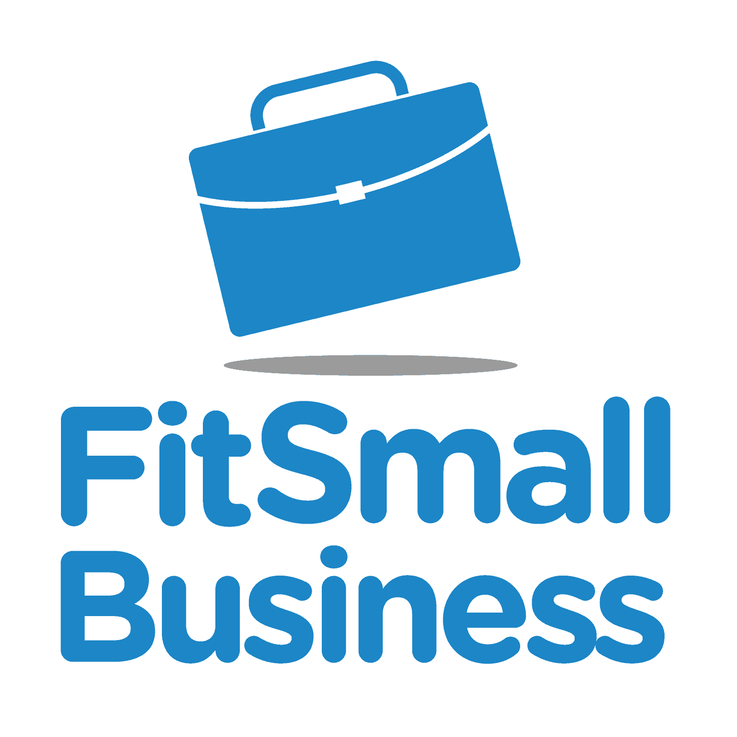 fit-small-business-logo-womply