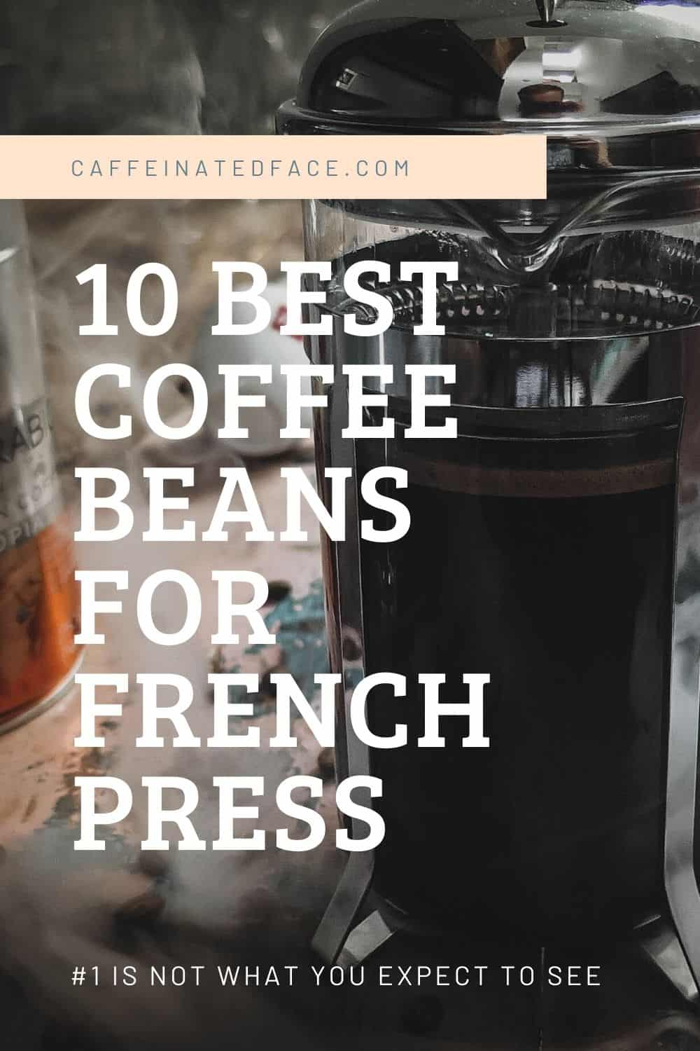 BEST COFFEE BEANS FOR FRENCH PRESS (2)