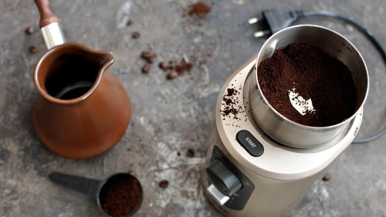 best grinder for french press (1)