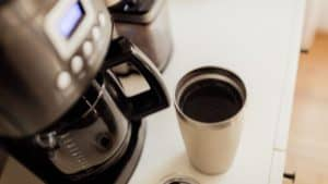 best 4 cup coffee maker with auto shut off