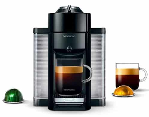 best coffee makers for college students