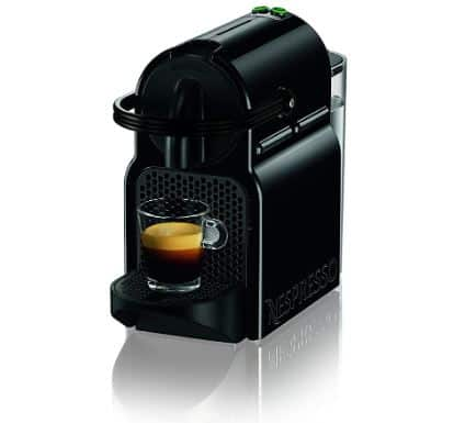 best single serve pod coffee makers
