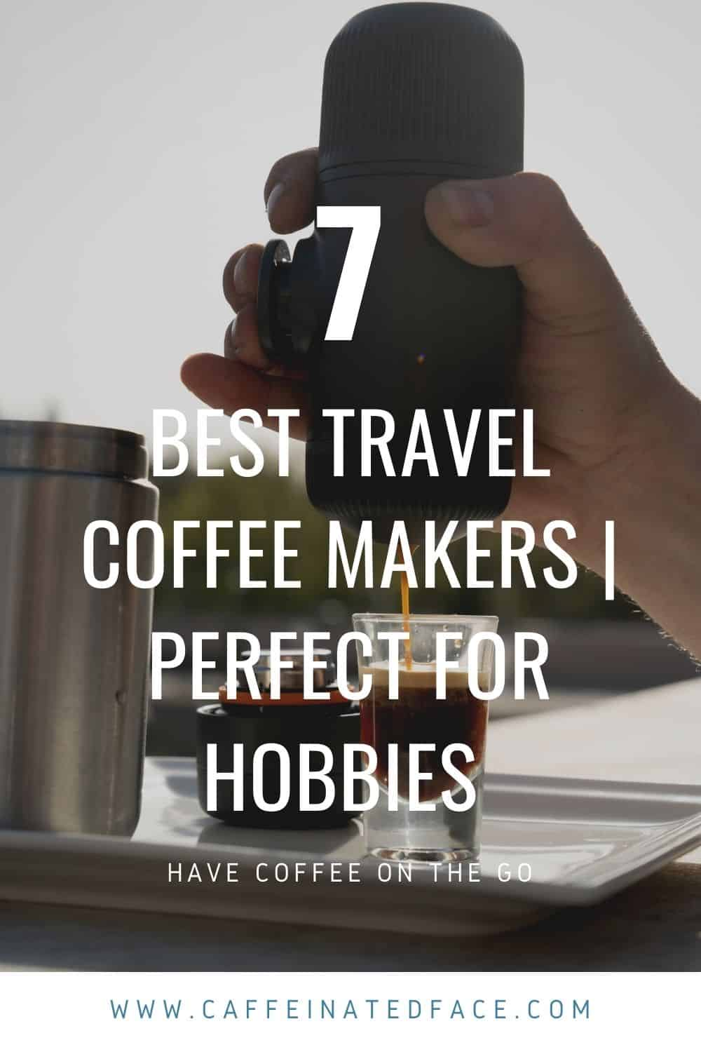 best travel coffee makers (1)