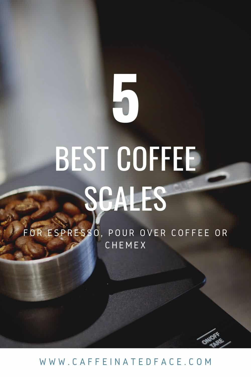 BEST COFFEE SCALE FOR ESPRESSO (1)