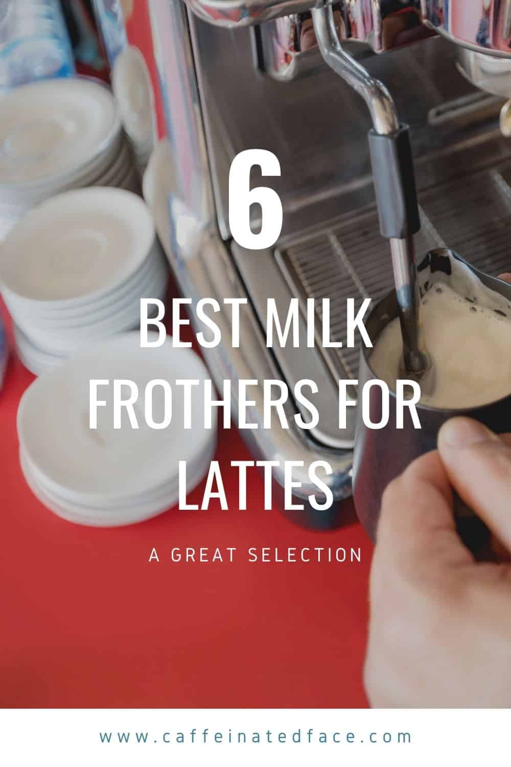 best milk frothers for lattes (2)