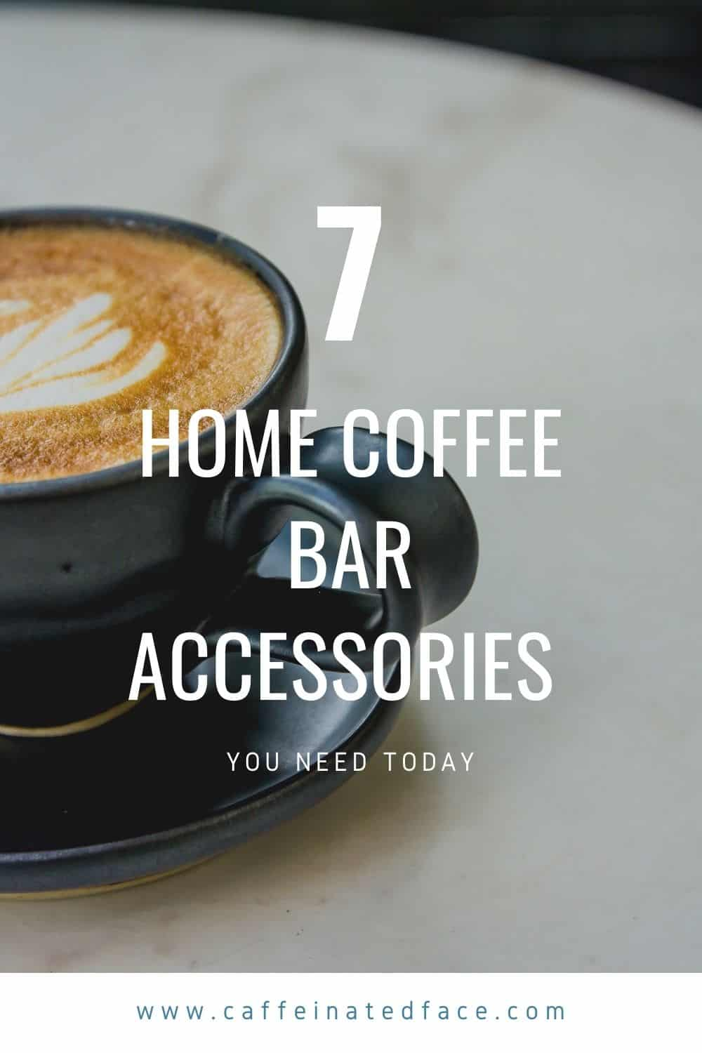 home coffee bar accessories (1)