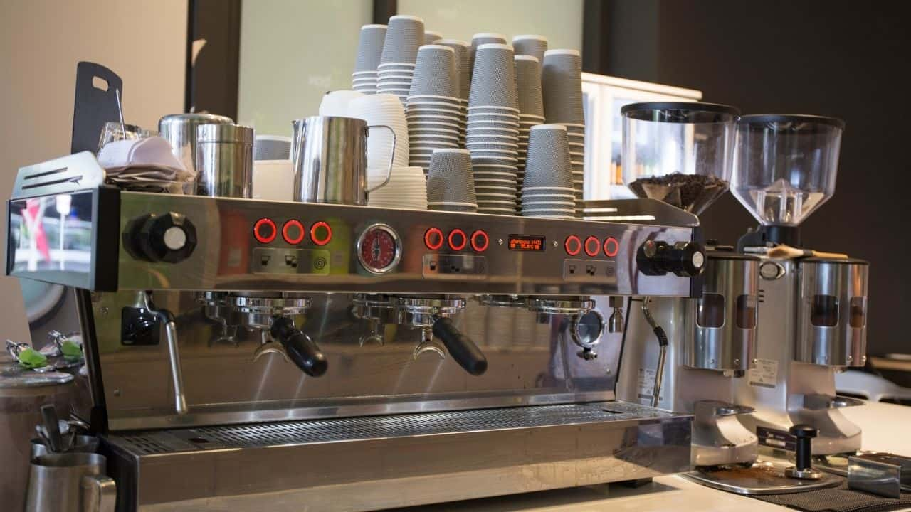best espresso machine (2)