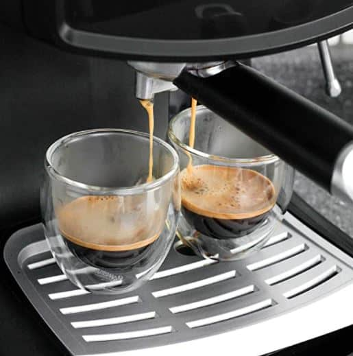 best cups for espresso sweese