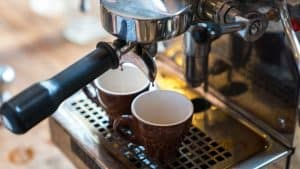 espresso machine for home worth it (1)